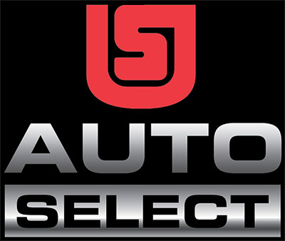 Garage Auto-Select Longueuil