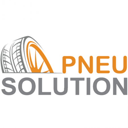 pneu-solution-mecanique_logo-carre_juin-2016