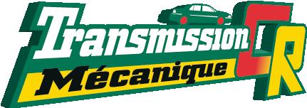 Transmission CR : Garage mécanique et pneus Anjou auto camion